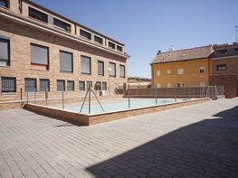 Piso en alquiler opción compra en calle Barranco Valcaliente, Casarrubios del Monte - 363539742