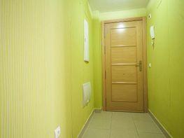 Pis en lloguer opció compra calle Barranco Valcaliente, Casarrubios del Monte - 363539751
