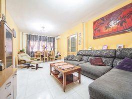 Casa adosada en venta en calle Rio Lozoya, Álamo (El) - 363541087
