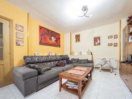 Casa adossada en venda calle Rio Lozoya, Álamo (El) - 363541091