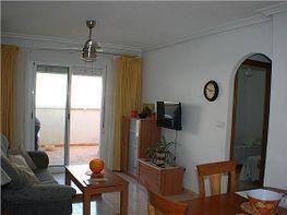 Ático en venta en calle Vitoria, Centro en Torrevieja - 202111490