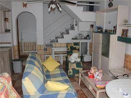 Casa adosada en venta en Torrevieja - 204418267