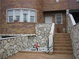 Haus in verkauf in calle Zuloaga, Valdemoro - 118633080