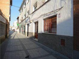 Geschäftslokal in verkauf in calle , Valdemoro - 118632914