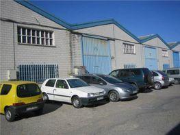 Nave industrial en venta en calle , Valdemoro - 118632958