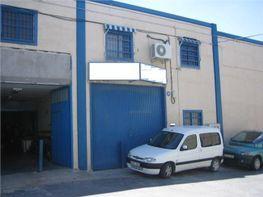 Nave industrial en venta en calle , Valdemoro - 118632885