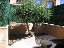 Casa en venta en calle Teba, El Reston II en Valdemoro - 121700939