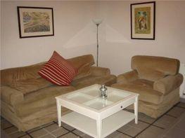 Wohnung in verkauf in calle Antonio Van de Pere, Valdemoro - 121700956
