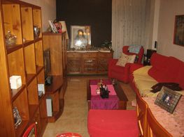 Piso en venta en calle Eloy Gonzalo a, Valdemoro - 125979181