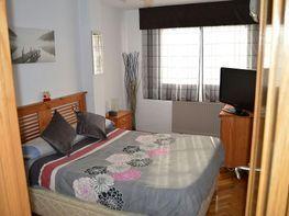Wohnung in verkauf in calle Olivo, Humanes de Madrid - 166768257