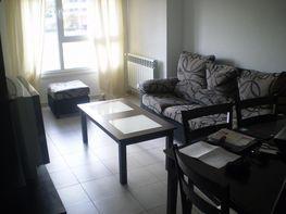 Piso en venta en calle Tiziano, Hospital en Valdemoro - 166937760