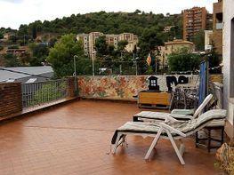 Casa en venta en La Salut en Barcelona - 321223476