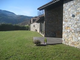Casa en venta en Vilallonga de Ter - 123394780