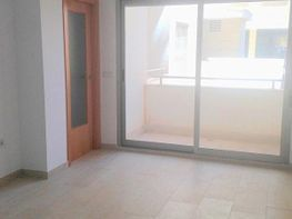 Apartament en venda calle Sin, Campello Pueblo a Campello (el) - 197501598