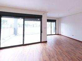 Casa en venta en calle Sin, San Juan de Alicante/Sant Joan d´Alacant - 197516325
