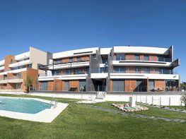Wohnung in verkauf in calle Sin, Zenia, La - 346050395