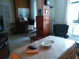 Salón - Piso en alquiler en Nervión en Sevilla - 256890036