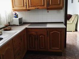 Cocina - Casa en venta en Nucleo Urbano en Dos Hermanas - 351492155