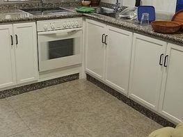 Cocina - Casa en venta en Nucleo Urbano en Dos Hermanas - 375504903
