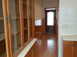 Salón - Casa en venta en Nucleo Urbano en Dos Hermanas - 410100247