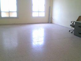 Despacho - Oficina en alquiler en Este - Alcosa - Torreblanca en Sevilla - 125364612