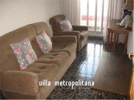 Wohnung in verkauf in Benetússer - 121879382