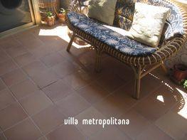 Wohnung in verkauf in Massanassa - 123645294
