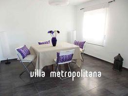Wohnung in verkauf in Sedaví - 199389787