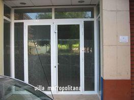 Lokal in verkauf in Benetússer - 152041898