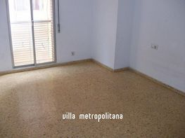Wohnung in verkauf in Barrio del Raval in Catarroja - 160340030