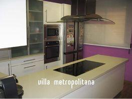 Wohnung in verkauf in Benetússer - 160689227