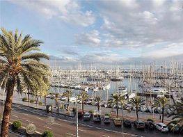 Piso en alquiler en Son Armadams en Palma de Mallorca - 390830969