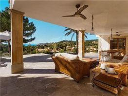 Chalet for sale in Calvià - 138653472