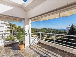 Piso en venta en La Bonanova en Palma de Mallorca - 237874917