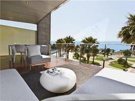 Flat for sale in Son Armadams in Palma de Mallorca - 409009662