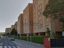 Piso en venta en calle Barrau, La Buhaira en Sevilla - 383215291