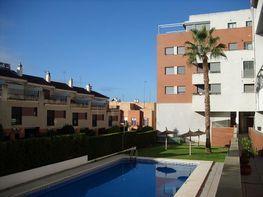 Maisonettewohnung in verkauf in calle Universidad de Salamanca, Bormujos - 340928507