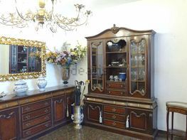 Piso en venta en Reina Mercedes en Sevilla - 359301118