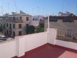 Casa adosada en venta en calle Alejandro Collantes, Nervión en Sevilla - 362623210