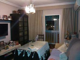 Wohnung in verkauf in calle Juan de Astorga, Dos Hermanas - 359301172