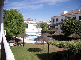 Casa adosada en venta en Tomares - 359301229