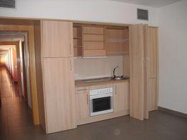 Piso en venta en calle Pobladores, Camas - 362623321