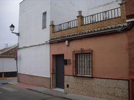 Reihenhaus in verkauf in calle Virgen del Carmen, Sanlúcar la Mayor - 362623279