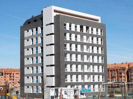 Wohnung in verkauf in Huca-Prados in Oviedo - 411860733