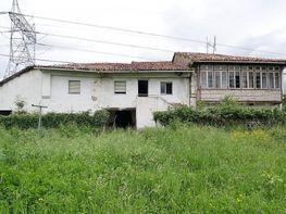 Casa en venta en calle Lugar El Portonnovalin, Siero