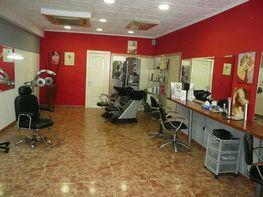 Local en alquiler en calle Llibertat, Centre en Vilanova i La Geltrú - 384594121