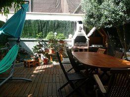 Casa en venta en calle Montardo, La collada - Sis camins en Vilanova i La Geltrú