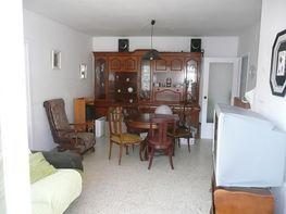 Piso en alquiler en calle Marti Torrents, Barri de Mar en Vilanova i La Geltrú