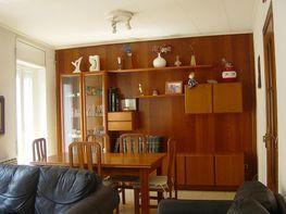 Casa en vendita en calle Sitges, Geltrú en Vilanova i La Geltrú - 154326625