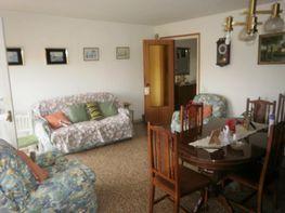 Appartamento en vendita en calle Soler I Morell, Centre en Vilanova i La Geltrú - 161758816